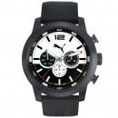 Großhandel Schmuck & Uhren:Puma Uhr PU104271002