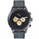 Puma watch PU104281001