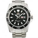 Großhandel Schmuck & Uhren:Orient Uhr FEM75001BW