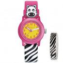 groothandel Sieraden & horloges:Esprit ES106414031 pm