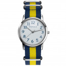 wholesale Jewelry & Watches:Esprit clock ES906484002