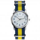 Esprit clock ES906484002