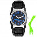 Großhandel Schmuck & Uhren:Esprit Uhr ES906534002