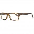 Guess glasses GU1794 M64 53