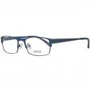 Guess glasses GU1812 B24 53