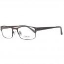 Guess glasses GU1812 J14 53