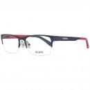 Großhandel Brillen: Guess Brille GU1859 091 54