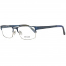 Großhandel Brillen: Guess Brille GU1862 091 54