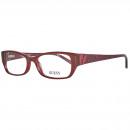 Guess glasses GU2305 F18 52