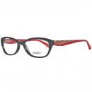 Guess glasses GU2326 B84 52