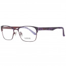 Guess glasses GU2470 O24 53