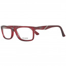 Guess glasses GU2473 BD1 53