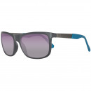 Guess sunglasses GU6843 02B 57