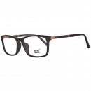 wholesale Glasses: Montblanc glasses MB0540-F 001 58