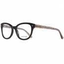 Guess By Marciano Goggles GM0270 001 53