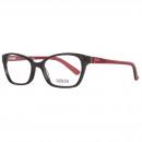 hurtownia Fashion & Moda: Guess glasses GU2466 B84 52