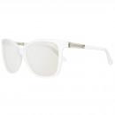 Gafas de sol Guess GU7456 21C 58