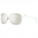 ingrosso Ingrosso Abbigliamento & Accessori: Guess occhiali da sole GU6851 21C 56