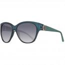 Guess sunglasses GU7348 S21 60