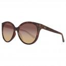 Guess lunettes de soleil GU7402 52F 57