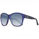 Guess lunettes de soleil GU7412 90X 59