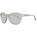 Gafas de sol Guess GU7451 57C 58