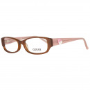 Guess glasses GU9072 D96 48
