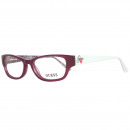 Guess glasses GU9128 O24 47