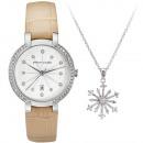 wholesale Jewelry & Watches: Pierre Cardin PC107922F09 Celton Beige Gifts