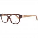 Swarovski-bril SK5130-F 045 56