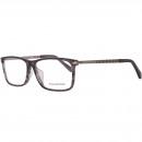 wholesale Glasses: Zegna glasses EZ5060-F 020 57
