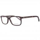 wholesale Fashion & Apparel: Zegna glasses EZ5013 052 55