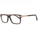 wholesale Fashion & Apparel: Zegna glasses EZ5009 052 55