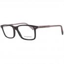 wholesale Fashion & Apparel: Zegna glasses EZ5008 001 54