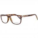 wholesale Glasses: Zegna glasses EZ5005 052 55