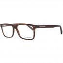 wholesale Glasses: Zegna glasses EZ5002 053 57