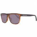 wholesale Sunglasses: Zegna Sunglasses EZ0034-F 47A 58