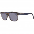 wholesale Sunglasses: Zegna Sunglasses EZ0020 20V 54