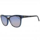 Gafas de sol Guess GU7359 92W 56