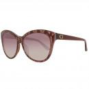 ingrosso Ingrosso Abbigliamento & Accessori: Guess occhiali da sole GU7437 50F 56