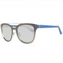 ingrosso Ingrosso Abbigliamento & Accessori: Guess occhiali da sole GU7448 10C 52