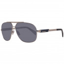 Diesel sunglasses DL0088 14A 63