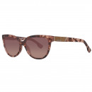 Diesel Sunglasses DL0102 55Z 58