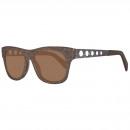 Diesel Sonnenbrille DL0131 47E 53