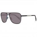 Diesel sunglasses DL0133 02A 58