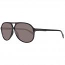 wholesale Sunglasses: Diesel Sunglasses DL0156 01Q 61