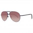 hurtownia Okulary przeciwsloneczne: Okulary słoneczne Diesel DL0163 91F 59