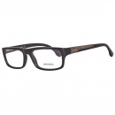 Großhandel Fashion & Accessoires: Diesel Brille DL5030 001 53
