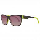 Diesel sunglasses DL0012 05B 57