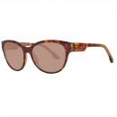 Großhandel Sonstige: Diesel  Sonnenbrille DL0013 56P 57